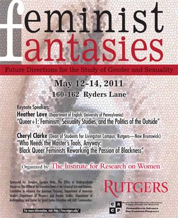 Feminst-Fantasies-E-Ad-FINAL