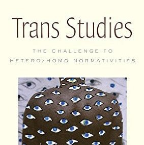 transstudies cover smallsquare